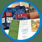 brochures-img-e1560291107744