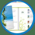 catalogs-books-img-e1560291311750-1