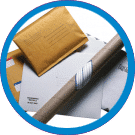 direct-mail-services-img-e1560292290311