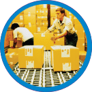 fulfillment-shipping-img-e1560292317228