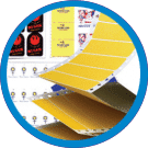labels-stickers-img-e1560290960879