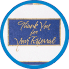 thankyou-cards-envelopes-img-e1560291232135