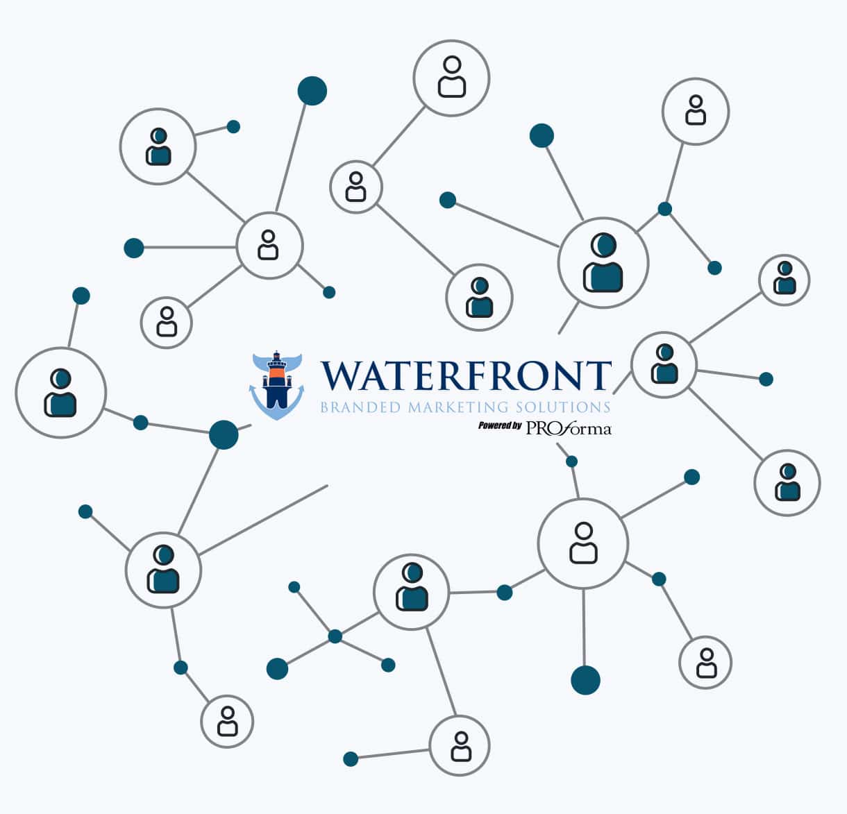 Waterfront-icon-PLP
