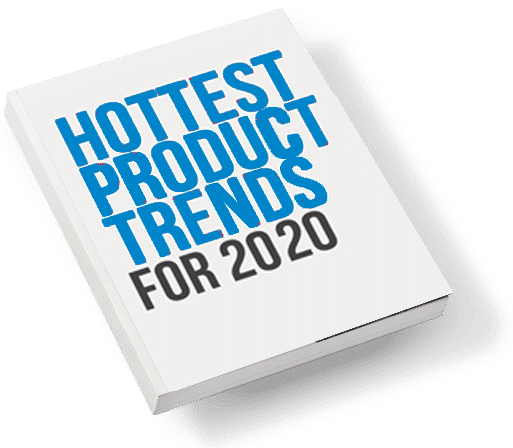 Hottest-Trends-Book waterfront